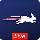 GED Sports Live for PC-Windows 7,8,10 and Mac