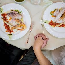 Wedding photographer Gianpiero La palerma (lapa). Photo of 26.03.2018