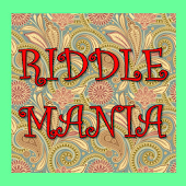 Riddle Mania