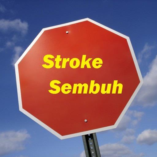 Stroke Sembuh