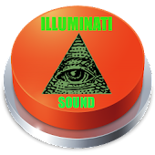 Illuminati Button