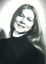 Photo: Ortrun Wenkel von walterscholl