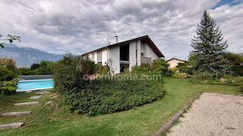 maison à Le Versoud (38)