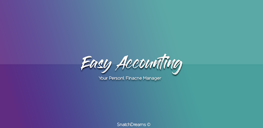 Easy Accounting APK