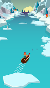 Magic River Mod Apk 1.0 (Unlimited Money) 5