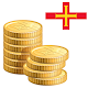 Coins from Guernsey (app)