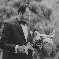 Wedding photographer Angel Muñoz (angelmunozmx). Photo of 06.11.2017