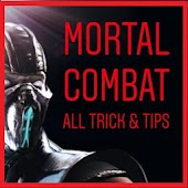 GO MORTAL COMBATS FETALITIES MOVES TIPS Android APK Download Free By AB PRO