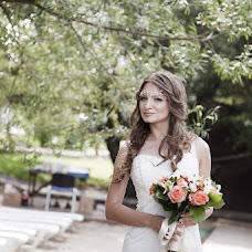 Wedding photographer Tatyana Shepitko (TanyaShe). Photo of 10.08.2013