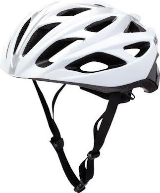 Kali Protectives Ropa Road Helmet alternate image 3