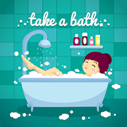Bathroom ideas - Bathroom decor