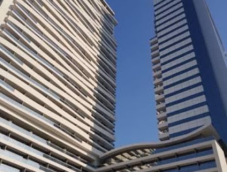 Sala Comercial de 89m² à Venda