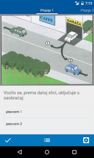 Auto škola Točak