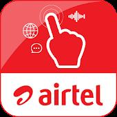 Tải Airtel MyPlan miễn phí