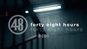 48 Hours thumbnail
