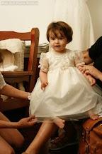 vestido-de-bautismo-mar-del-plata-roma-_MG_1582.jpg
