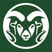 RAMmobile 2.0 - Colorado State University