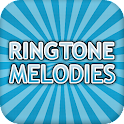 Ringtones for Android icon