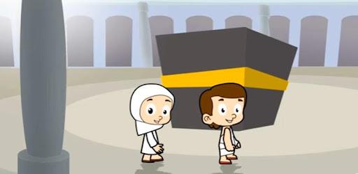 Video lagu anak muslim lengkap app (apk) free download for android.