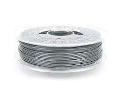 ColorFabb Gray Metallic nGen Filament - 1.75mm (0.75kg)