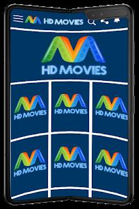 Hiraku HD Movies TV Shows 2020 1