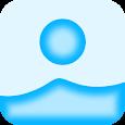 Waterfloo: Liquid Simulation apk