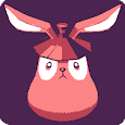Toki - Slime Rabbit Pet 3D