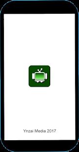 Indonesia TV Online - náhled