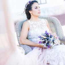 Wedding photographer David y may Okland fotógrafos (okland). Photo of 03.09.2018