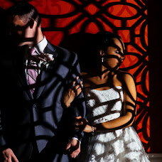 Wedding photographer Nat Wongsaroj (natwongsaroj). Photo of 30.11.2015