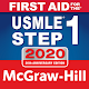Download First Aid for the USMLE Step 1, 2020 For PC Windows and Mac