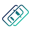 ParkSocially: Find and Share On-Street Parking icon
