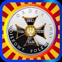Tactics & Strategy: Gold Rush icon