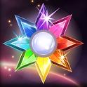 Starburst Free Slot icon
