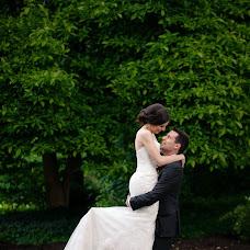Wedding photographer Paris Lenahan (Paris). Photo of 08.05.2019