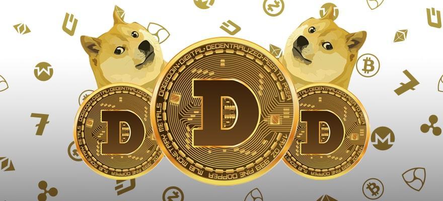 Dogecoin là gì? Tất cả những gì bạn cần biết về tiền điện tử này |  dautubitcoin.org