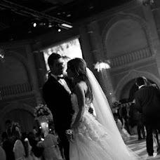 Wedding photographer Ruslan Nabiyev (ruslannabiyev). Photo of 02.02.2017