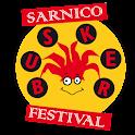 Sarnico Busker Festival icon