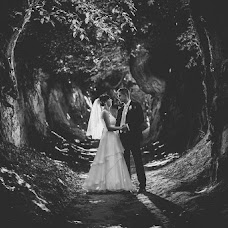 Wedding photographer Tomasz Tarnowski (tarnowski). Photo of 05.06.2015