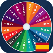 lucky roulette ( Spanish )
