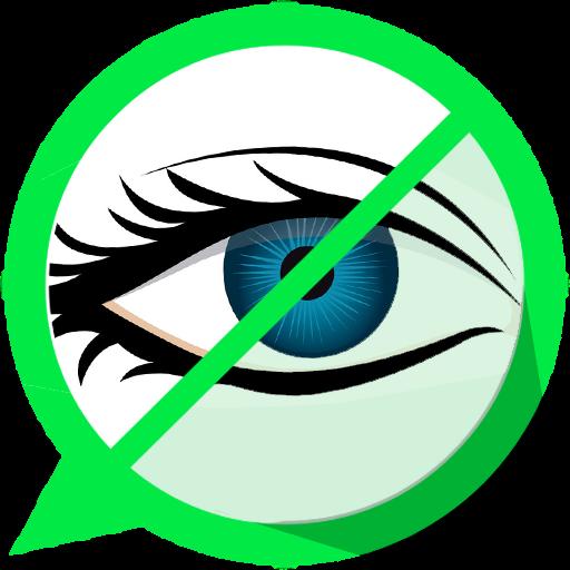 Unseen No Last Seen No Seen Hidden Chat Unseen Apps