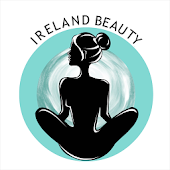 Ireland Beauty Skin Clinic