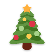WAStickerApps - Christmas Sticker For WhatsApp