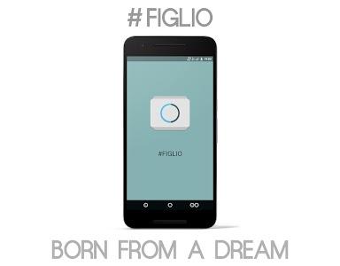 Figlio - Layers Theme v1.0