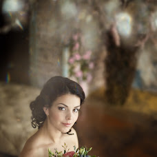 Wedding photographer Lizaveta Borisova (barbariska). Photo of 11.03.2017