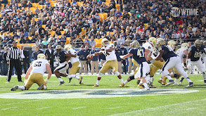 A Season With Notre Dame Football thumbnail