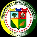 UTM Virtual icon