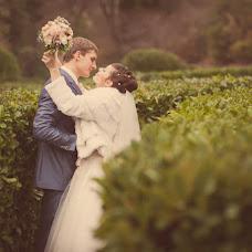 Wedding photographer Evgeniy Churakov (Jekin). Photo of 10.02.2013