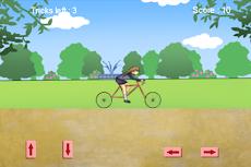 サイクリングのおすすめ画像2