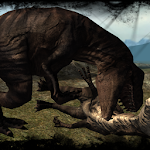 Age of the Dinosaurs :Jurassic Icon